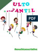 Apostila de Culto Infantil Corrigida4