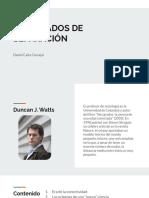 SEIS GRADOS DE SEPARACIÓN.pdf