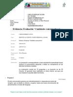 Evaluación Cualidades Comunicativas.docx