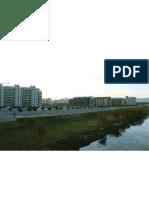 parque fluvial del besos.pdf