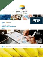 Proec Ppm2018 Banano Alemania