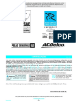 Manual_Blazer_2010.pdf