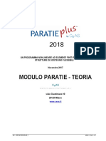 IT - Teoria - Paratie Plus.pdf