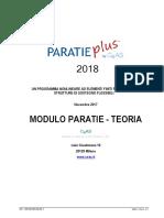 IT - Teoria - Paratie Plus.pdf