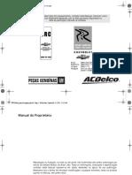 011120120946_Camaro 2013.pdf