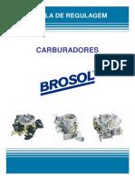 Tabela de carburação Brosol-Solex 2.pdf