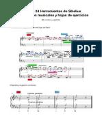 24 practica hoja 2.pdf