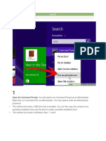 bootable.pdf