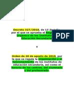 DECRETO 327.docx