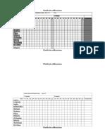 Planilla de calificaciones.doc