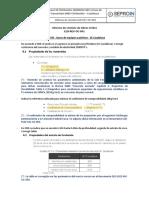 ELD-REV-OC-001_B Respuestas.pdf