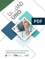 Unidad1-CUPRAD.pdf