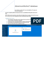 Creating an AdventureWorks Database on Azure_2.docx