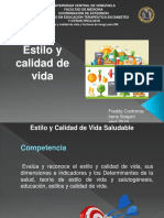 Estilo de Vida Saludable-Abril19