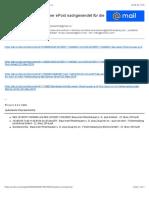 Wed, May 22, 2019 5-17 PM Zur besseren Lesbarkeit per ePost nachgesendet für die Zeug-in-en! - Wed, May 22, 2019 5-17 PM [E-Mail Eingangsbestätigung] From- amt-fuer-soziales-und-wohnen@stadt-duisburg.de  .pdf