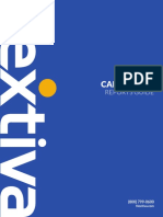 Call-Center-Reports-Guide.pdf