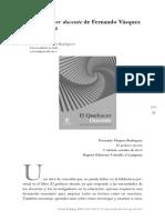 El+quehacer+docente+de+Fernando+Vasquez+Rodriguez.pdf
