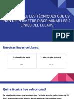 Castillejo Herrera Ferrero Muntane Toribio 2LAB R4 F6 A10 Selecciona Tècniques
