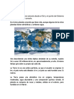 tierra   geologia - copia.docx