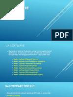 Ja Software