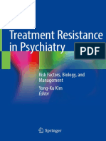 Treatment Resistance in Psychiatry_ Risk Factors, Biology, and Management-Springer Singapore (2019).pdf