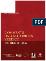 comments_on_a_notorious_verdict.pdf