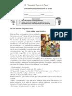 PRUEBA 6º GRADO COMUNICACION.docx