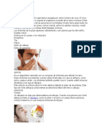 DEFINICION DE ENFERMEDADES CON SU ILUSTRACION.docx