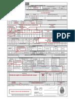 061 - Topico.pdf