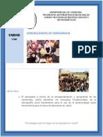 MODULO EPI PRIMERA UNIDAD.docx