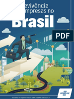 sobrevivencia-das-empresas-no-brasil-102016.pdf
