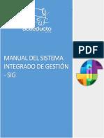 MANUAL_SISTEMA_INTEGRADO_GESTION.pdf