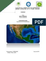 Analisis cambio de uso de la tierra.docx