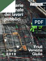 PREZZARIO_L1-pagine-eliminate.pdf