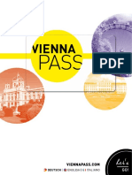 vienna pass.pdf