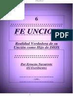 3.6._FE_UNCION.pdf.pdf