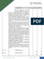 PREZZARIO_L1-pagine-eliminate-pagine-501-1035.pdf