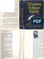 telephonebetweenworlds1950.pdf