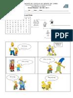 Revision worksheet unit 3 3º ano.pdf