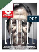Correo 8 de Febrero 2017 - Correo.pdf