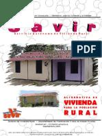 Folleto vivienda rural 2000-01-02.pdf
