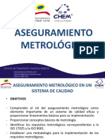 Curso Metrologu00EDa_Petro.pptx