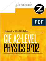 cie-a2-physics-9702-znotes.pdf