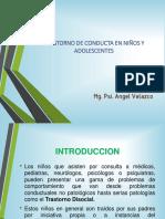 TRASTORNO DE CONDUCTA EN NIÑOS.pdf