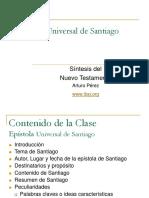 B 20 Santiago Web