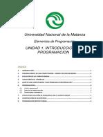Unidad-1---Introduccion---v10.pdf