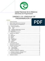 Unidad-3---El-lenguaje-de-Programacion-C---v10.pdf