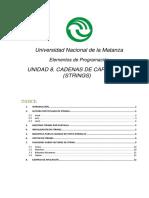 Unidad-8---Strings---v101.pdf