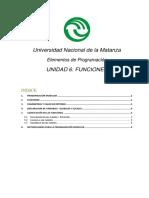 Unidad-6---Funciones---v101.pdf
