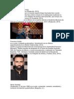 actores guatemaltecos.docx